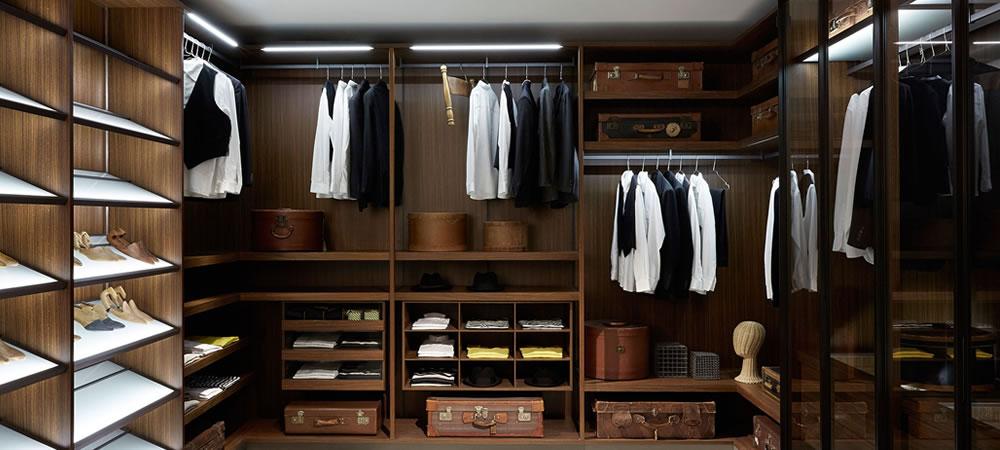cách bảo quản tủ quần áo đơn giản hiệu quả