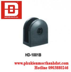 EKE NỐI VÁCH NGĂN HD-1001B