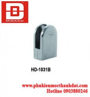 EKE NỐI VÁCH NGĂN HD-1031B