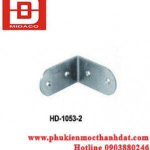 EKE NỐI VÁCH NGĂN HD-1053-2
