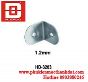 EKE NỐI VÁCH NGĂN HD-3203