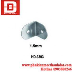 EKE NỐI VÁCH NGĂN HD-3303
