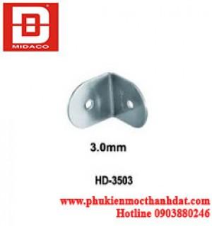 EKE NỐI VÁCH NGĂN HD-3503
