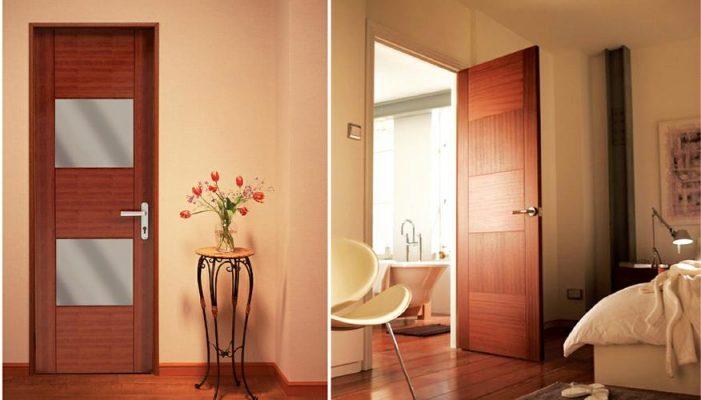 Cách chọn ổ khóa cửa phòng ngủ an toàn giá tốt
