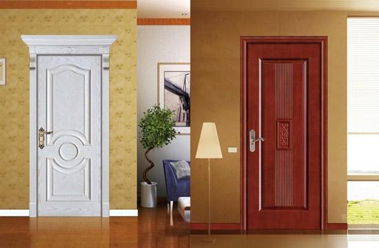 sử dụng ổ khóa cửa phòng ngủ