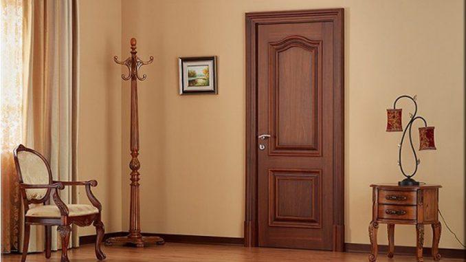 sử dụng ổ khóa cửa nào cho phòng ngủ ?