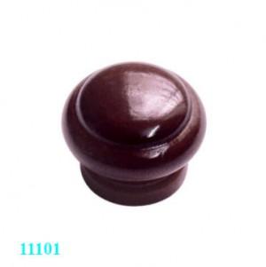 NÚM TỦ IVAN 11101