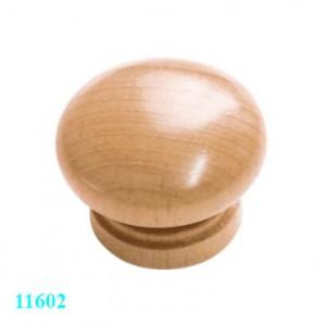 NÚM TỦ IVAN 11602