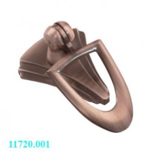 NÚM TỦ IVAN 11720.001
