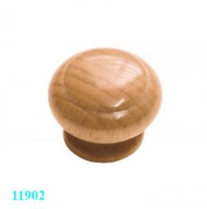 NÚM TỦ IVAN 11902