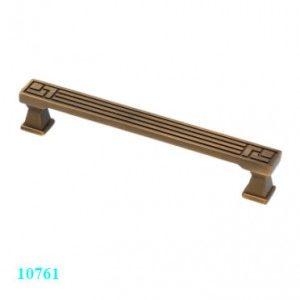 TAY TỦ IVAN 10761