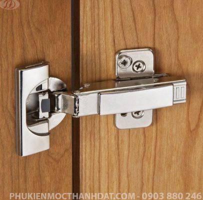 Hướng dẫn cách chọn bật tủ hơi chất lượng