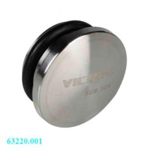 ĐẦU BỊT ỐNG VICKINI 63220.001