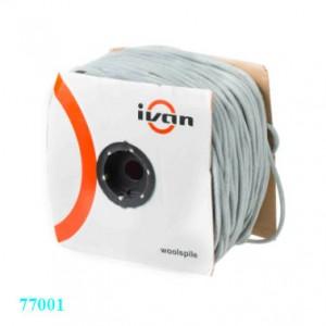 LÔNG NHEO IVAN 77001