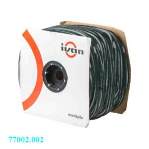 LÔNG NHEO IVAN 77002.002