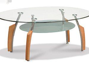 Chân bàn